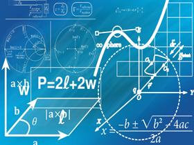 【6S】平面直角坐标系的来历