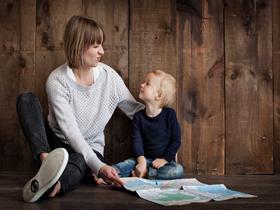 【2S】怎样选择编程教程?什么样的编程教程才真正适合你的孩子