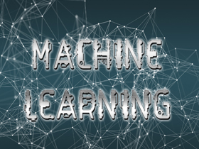 为什么说机器学习是一种变革?