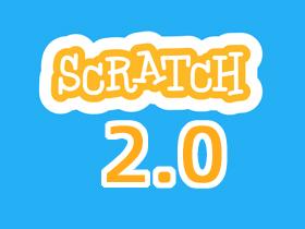 Scratch2.0软件下载与安装