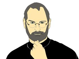 乔布斯:人人都应该学习编程,它教会你如何思考